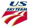 us_ski_teams