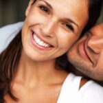 Cosmetic Dentist in Park City, Utah