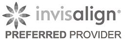 invisalign provider in park city