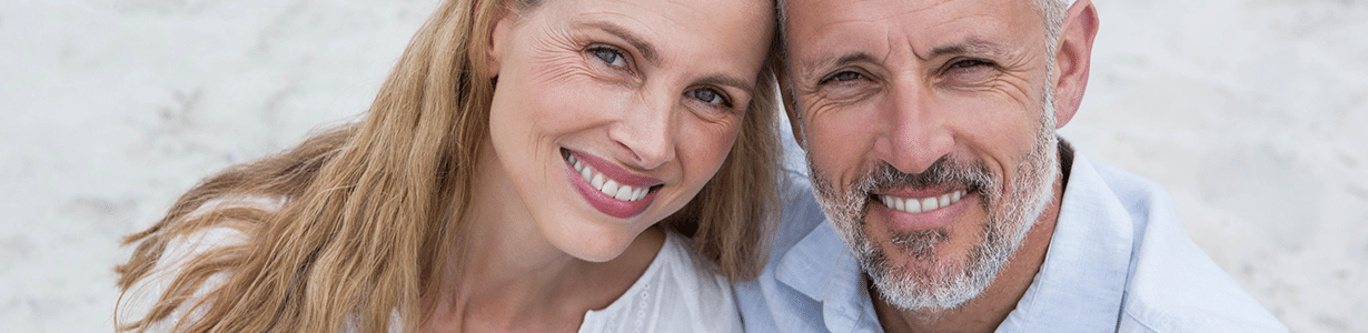 dental implants park city ut
