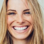 Teeth Whitening Park City, Salt Lake City, & Heber, UT