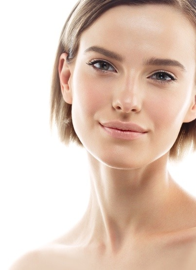 laser facial aesthetics park city ut